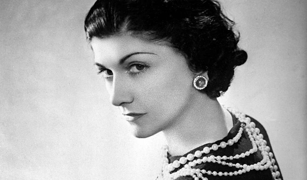 Coco Chanel, una dintre cele mai influente femei ale secolului al XX-a